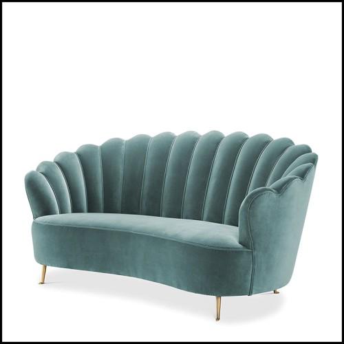 Ref: Lampe 45-Lantern