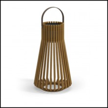 Lampe 45-Ray