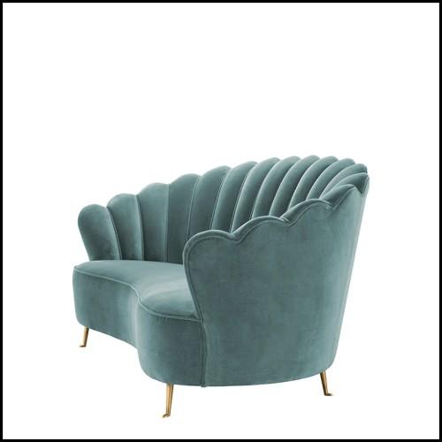 Lampe 45-Nest