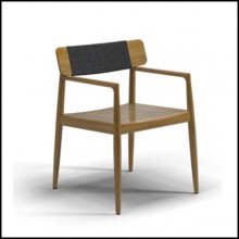 Chaise 45-Archi