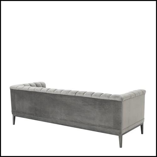 Lampe à poser 45-Pebble