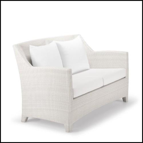 Table basse 45-Maya 75