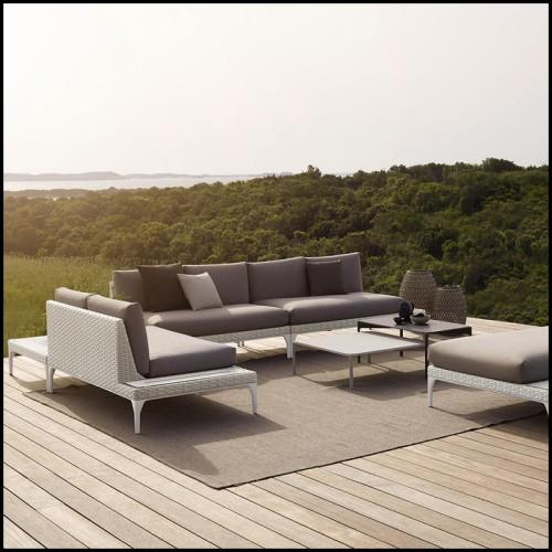 Chaise pivotante 36-Madison