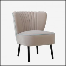 Chaise 36-Peggy