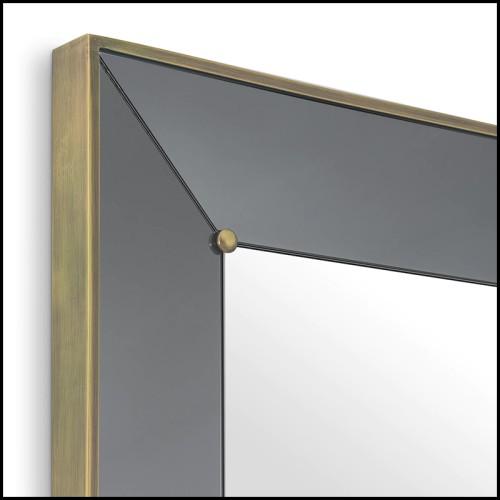 Chair 36-Pod Spitfire