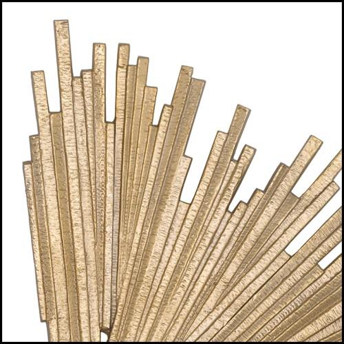 Chaise 36-Pod Spitfire