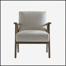 Chaise 36-Rory
