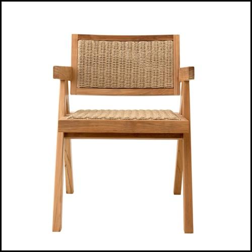 Chaise 36-Saber
