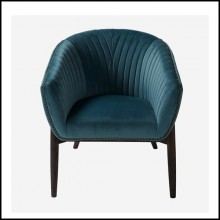 Chaise 36-Brody