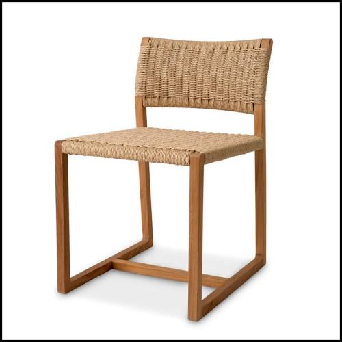 Chaise 36-Pippa