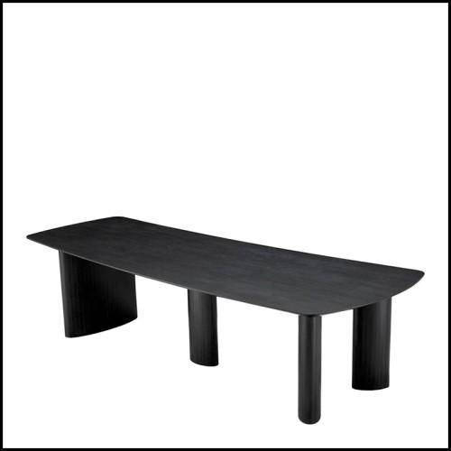 Table à manger 36-Thaddeus