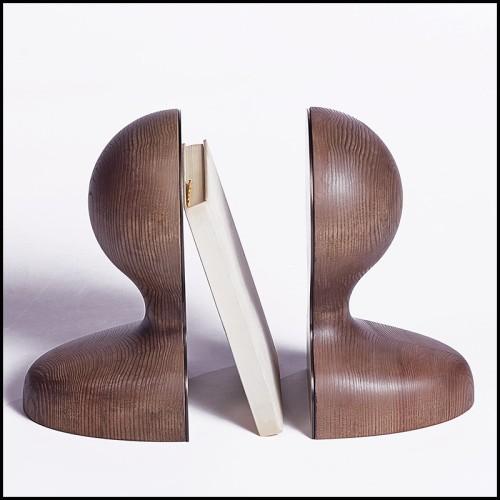 Table basse 36-Walt