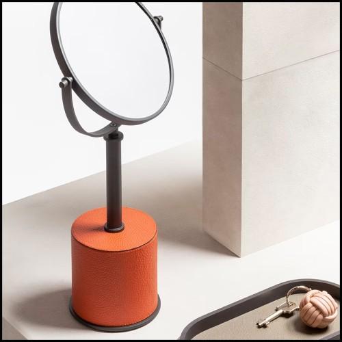 Bookcase 36-Evans