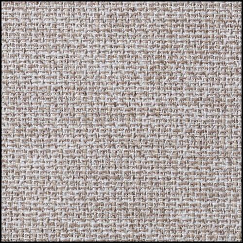 Canapé en tissu avec structure en bois massif entièrement déhoussable 152-Trulli