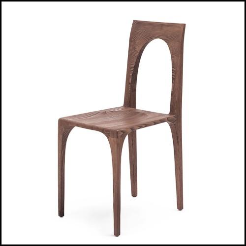 Canapé en cuir 2 places 22-Reggio