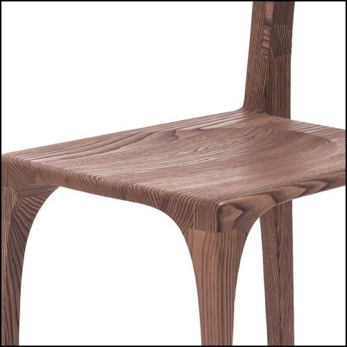 Canapé en tissu 36-Ava