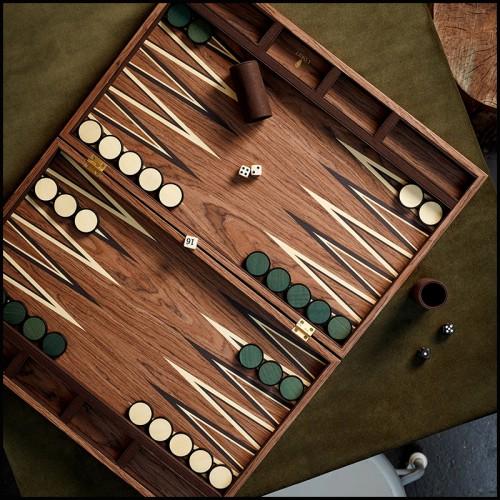 Canapé en tissu 36-Leto