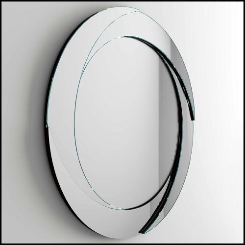Chaise de salle à manger d'extérieur 24-Delta Sand