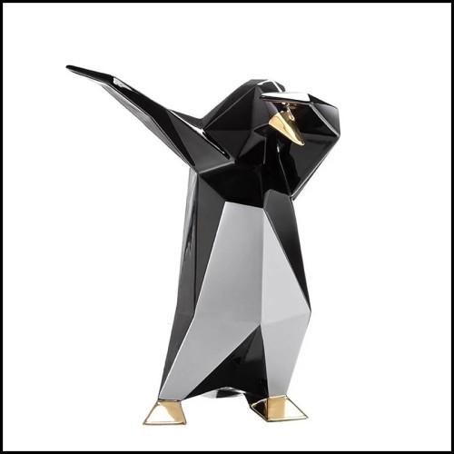 Table basse 45-Mistral