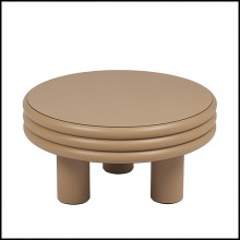 Table basse 189-Catane