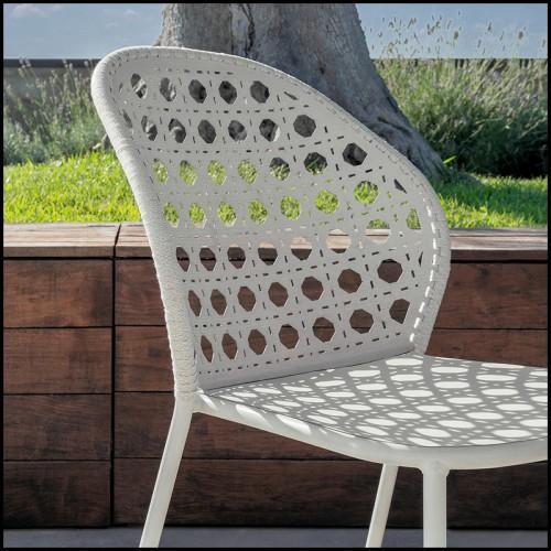 Table Console 162-Empreinte Small
