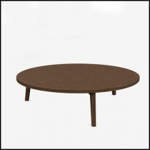 Table basse 30-Gray 46