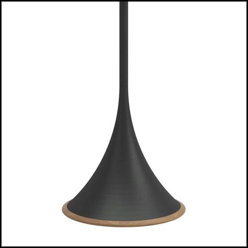 Lampe de bureau 36-Whitman
