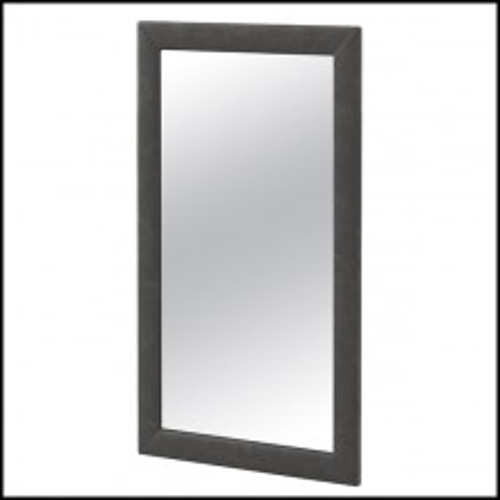Miroir 174-Lagun