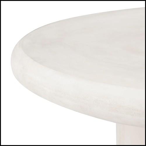 Table basse PC-Turbine RR