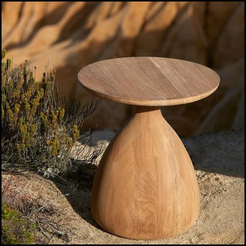 Sofa 30- Ghost 12