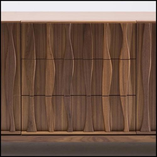 Canapé 30- Ghost 15