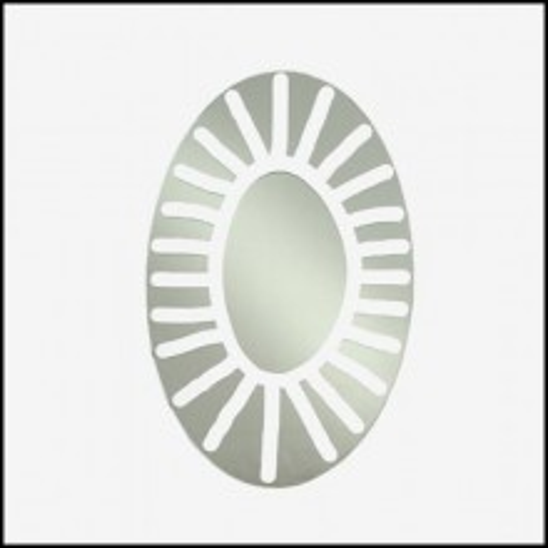 Miroirs 30- Brick