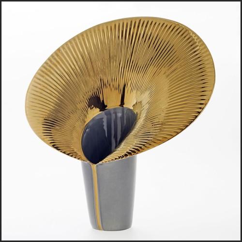 Sofa 30- Brick 309