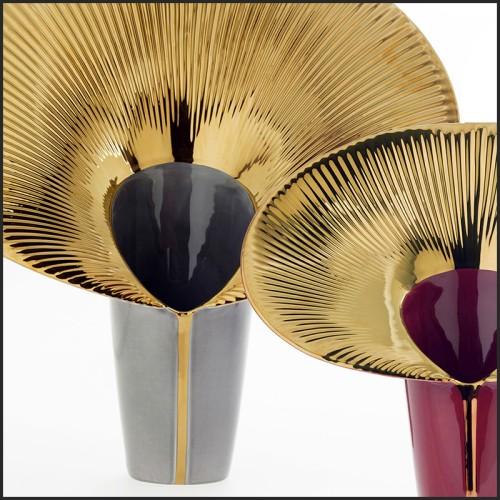 Canapé 30- Brick 312