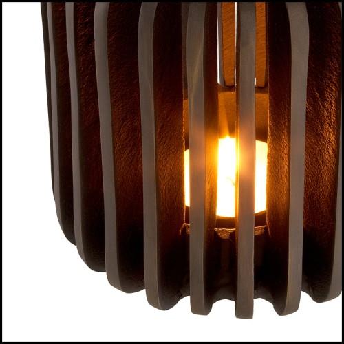 Sideboard 30-Sweet 69