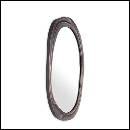 Chaise 30-BLACK 123
