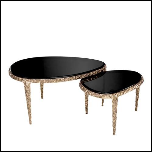 Side Table 30-Bolla 13