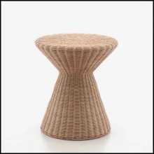 Table d'appoint 30-Bolla 13