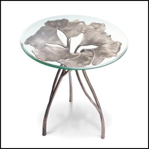 Ventilateur 30- Wind S