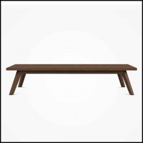Coffee table 30-Gray 56