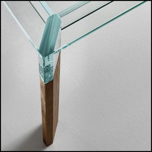Suspension 30-Brass 96