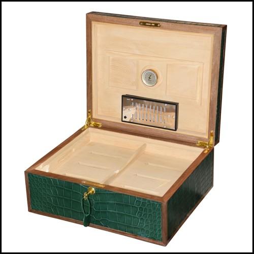 Coffee table 30-Brass 44