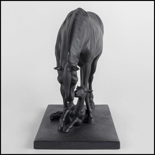 Sculpture 24-DAVID