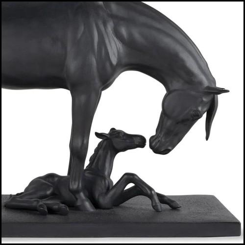Sculpture 24-ALEXANDRIE