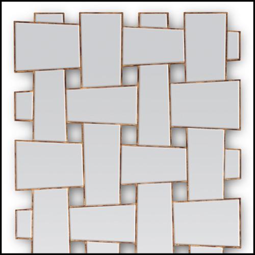 Sculpture 107-Cat Shadow B