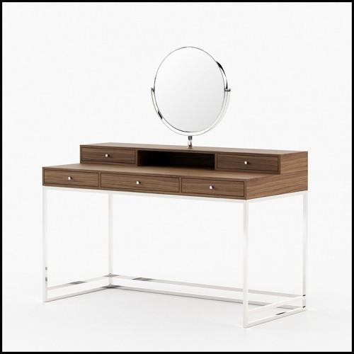 Sculpture 107-Cat Shadow C