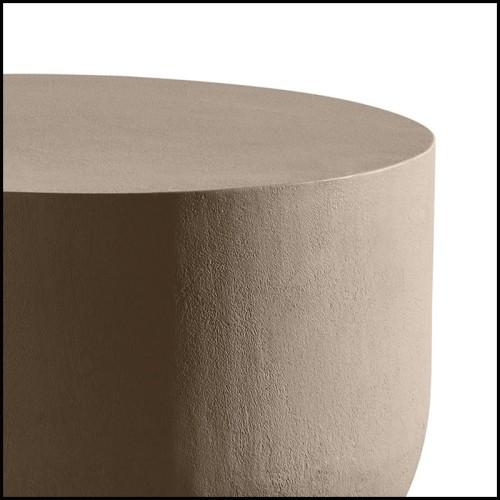 Miroir 155-Lava Rectangular