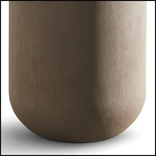 Table 163-Rapho