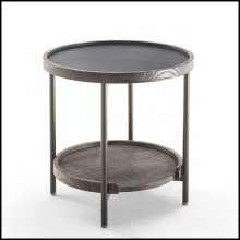 Table d'appoint 163-Kart