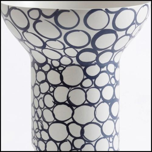 Miroir 155-Lava Square
